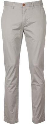 Barbour Lifestyle Neuston Chino Trousers