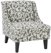 Signature Design by Ashley Kexlor Accent Chair
