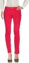 RED Valentino Casual pants - Item 13051484