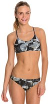 Arena Polyatomic Female Two Piece Swimsuit 8124329