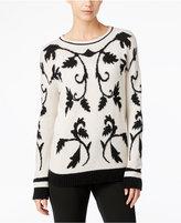 Max Mara Wool-Blend Sweater