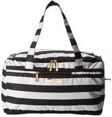 Ju-Ju-Be Starlet Legacy Bags
