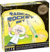 Great explorations Radical Rocket Set by Great Explorations