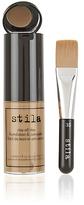 Stila Stay All DayTM Foundation & Concealer 30ml