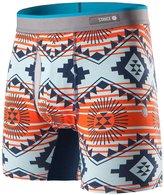 Stance Men's Basilone Sunburst Boxer Shorts / / L