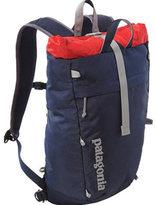 Patagonia Linked Pack 16L