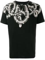 Marcelo Burlon County of Milan 'Aconcagua' T-shirt