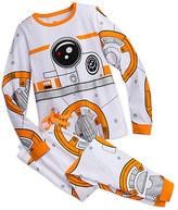 Disney BB-8 Costume Sleep Set for Adults - Star Wars: The Force Awakens
