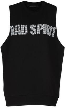 Bad Spirit Sweatshirt