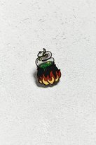 Urban Outfitters Cauldron Pin