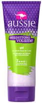 Aussie Headstrong Volume Hair Gel Maximum Hold