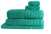 Esprit Carter Bath Towel