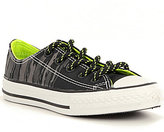 Converse Boy's Chuck Taylor® All Star® Flashflood Oxford Sneakers