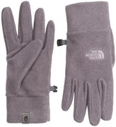The North Face TKA 100 Glacier Gloves (For Women)