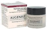 Algenist Women Skincare Regenerative Anti-Aging Ultra Rich Cream 59.0 ml