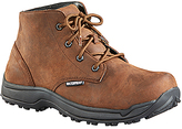 Baffin Men's Fairbanks