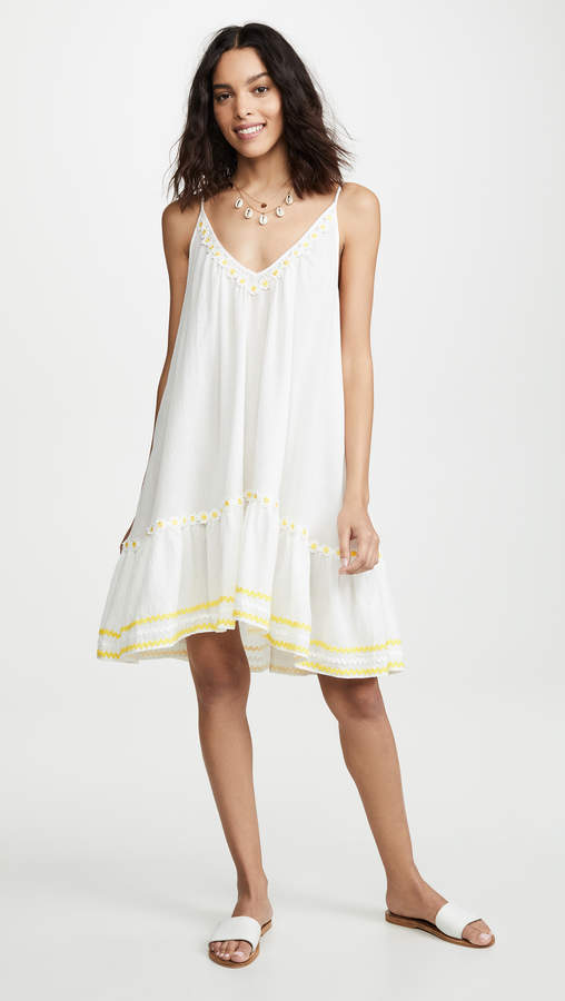 15f29fe359 9seed Dresses - ShopStyle