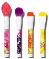 Sonia Kashuk Brush Couture Brush Set - 4 piece