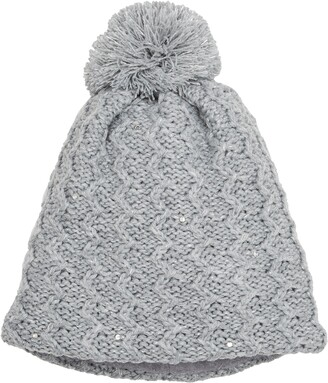 Sterntaler Girls' Strickmutze Hat