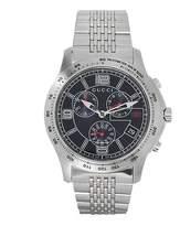 Gucci Men's YA126205 Timeless Watch [Watch