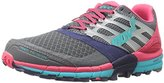 Inov-8 Trailtalon 275-U Trail Runner