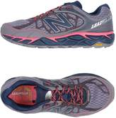 New Balance Low-tops & sneakers - Item 11257893