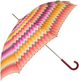 Missoni Valentina Hook Umbrella