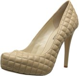 BCBGeneration Women's BG Pixie Dress Pump