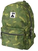 Poler Rambler Pack-fco Accessory,
