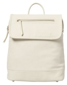 Urban Originals Women's Lovesome Backpack