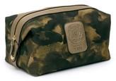 Ghurka Holdall Travel Kit