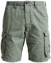 Gap Gap Shorts Olive