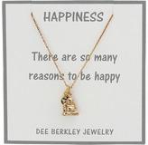 Dee Berkley Blissful Mind Necklace