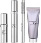 RéVive Intensité Volumizing Luxe Collection Ultimate Skin Plumpers for Face & Eyes
