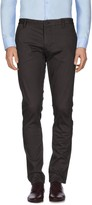 Armani Jeans Casual pants - Item 13054358