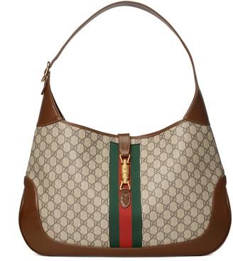 Gucci Jackie 1961 large hobo bag