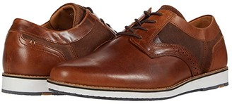 Bullboxer Nixon (Cognac) Men's Shoes