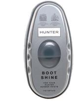 Hunter Hunter Boots Shine
