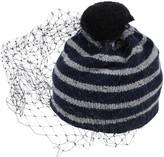 Bernstock Speirs Hats - Item 46551712