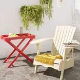 Safavieh Mopani Outdoor Chair