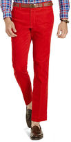 Polo Ralph Lauren Stretch Slim-Fit Corduroy Pant