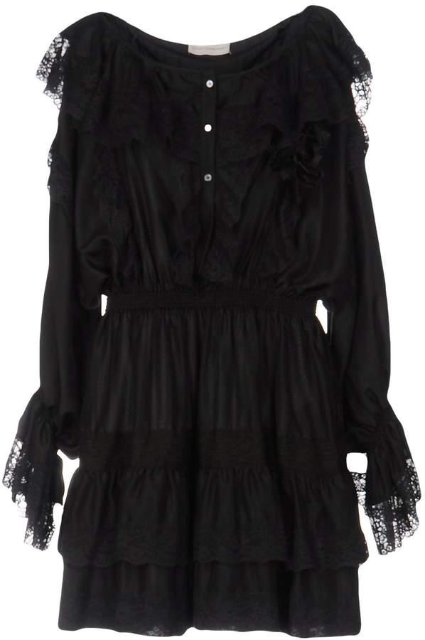 Faith Connexion Short dresses - Item 34701605KL