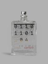 Escentric Molecules Perfumes