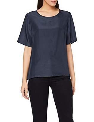 Progetto QUID Women's Tamarindo T-Shirt,X-Small
