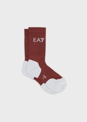 Ea7 Socks