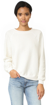 Wildfox Couture Sommers Sweatshirt