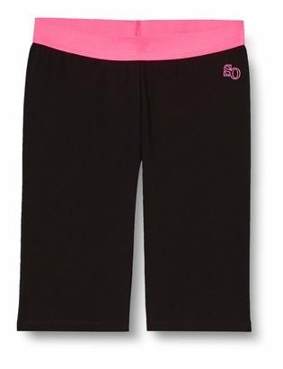 S'Oliver Junior Shorts Leggins Kurz Girl's