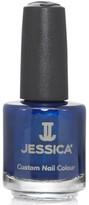 Jessica Nails Jessica Custom Nail Colour - Majestic Crown