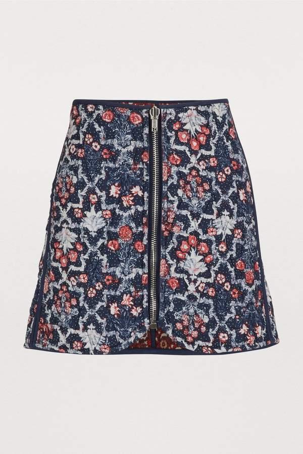 7563401739a5 Etoile Isabel Marant Skirts - ShopStyle