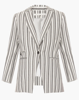 Veronica Beard Beatriz Blazer